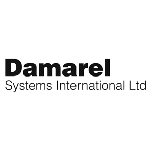 Damarel