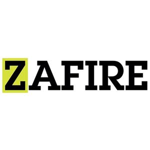 Zafire