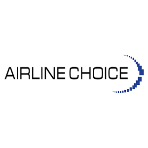 Airline Choice