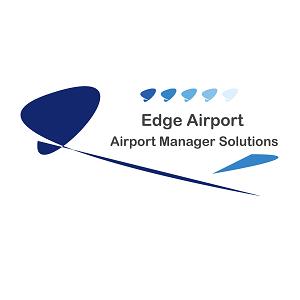 Edge Airport