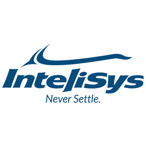 Intelisys Departure Control System Features Information