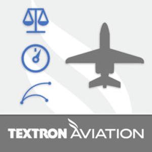 Textron Aviation Cesnav
