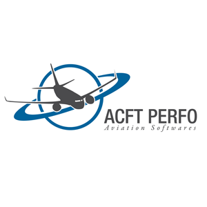 ACFT-PERFO