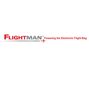 Flightman