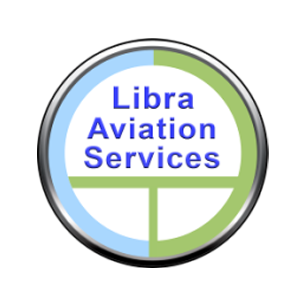Libra Aviation Services