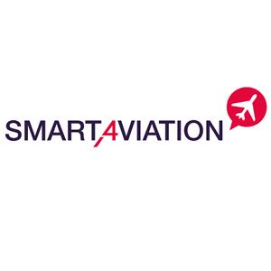 Smart4Aviation Technologies B.V.