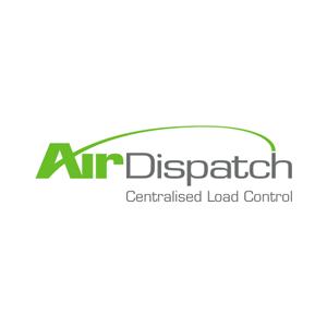 Air Dispatch