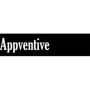 appventive