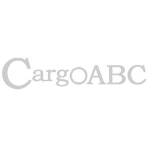 cargoabc