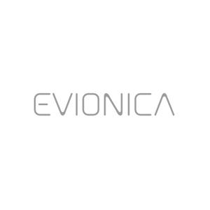 Evionica